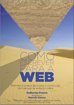 como_web_pt-br1.jpg