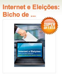 Internet_Eleições_Gil_Castillo