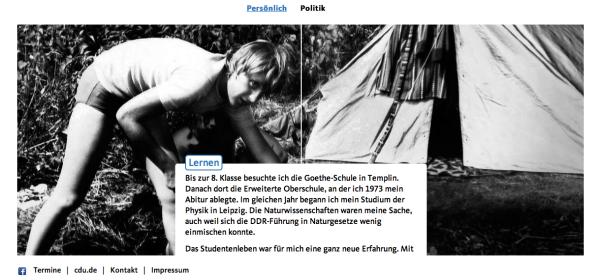 Captura de Tela 2013-08-22 às 10.47.23