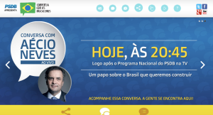 Aécio_Neves_Conversa