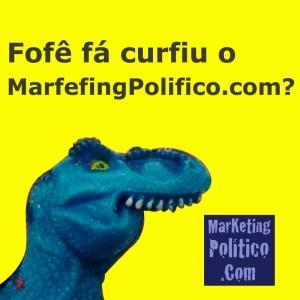 Dinofauro