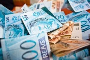 Dinheiro-11