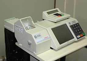 modelo-urna-digital-voto-impresso.jpeg