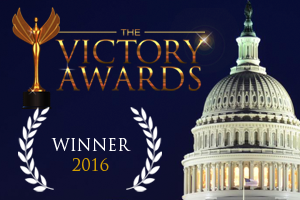 Victory-Awards-2016-Banner-blog-winner-1