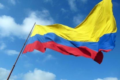 colombia-font-b-colombian-b-font-font-b-flag-b-font-3-5ft-90-150cm-hanging